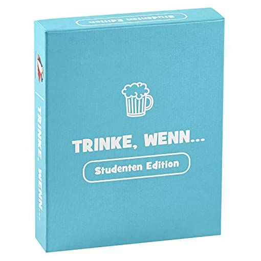 Trinke-wenn–Studenten-Edition-Das-Trinkspiel-und-Partyspiel-fr-alle-Studenten-Studenten-oder-ALS-Geburtstagsgeschenk