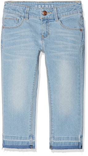 ESPRIT Mädchen Jeans