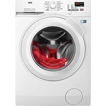 AEG-Waschmaschine-Frontlader-1710-kWhJahr-Wei-Waschautomat-mit-Mengenautomatik-Schutz-fr-edle-Textilien-dank-ProTex-Schontrommel-7-kg-mit-XXL-Trffnung