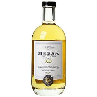 Mezan-Jamaica-XO-Rum-1-x-07-l