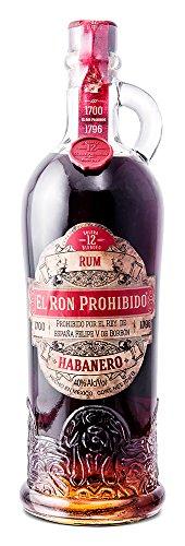 Prohibido-Rum-1-x-07-l