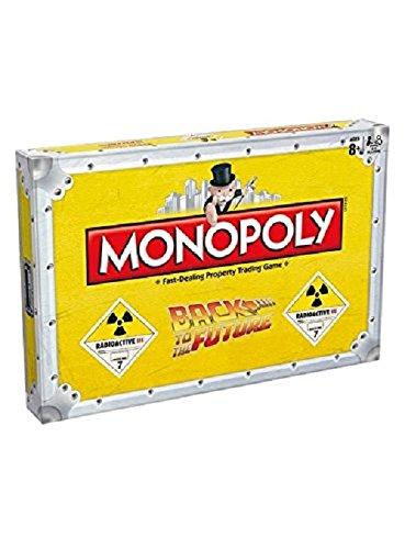 Zurck-in-die-Zukunft-Monopoly