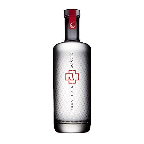 Rammstein-Wodka-Feuer-Wasser-mit-Geschenkverpackung-1-x-07-l