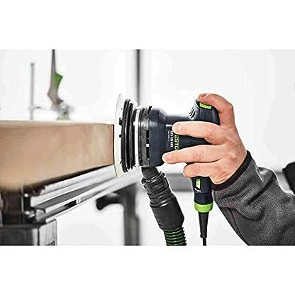Festool-plug-it-Kabel-H05-BQ-F-75–203922
