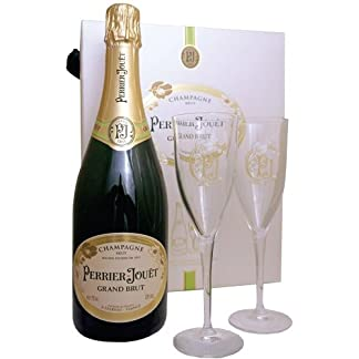 Perrier-Jouet-Grand-Brut-Champagne-Two-Glass-Gift-Set-75cl