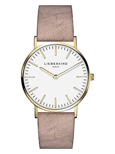Liebeskind-Berlin-Damen-Armbanduhr-LT-0084-LQ