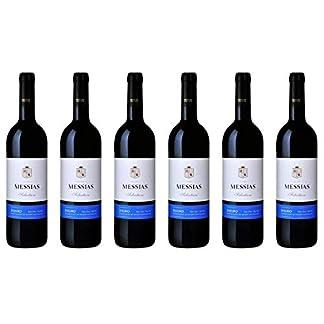 6x-Selection-Douro-Tinto-2015-Weingut-Messias-Douro-Rotwein