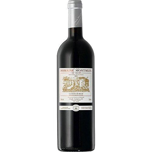 Weingut-Vignobles-Claude-V-Bio-Domaine-de-Montmija-AOC-1-x-750-ml