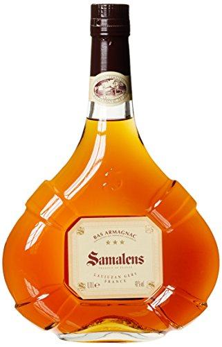 Armagnac-Samalens-3-Jahre-1-x-07-l