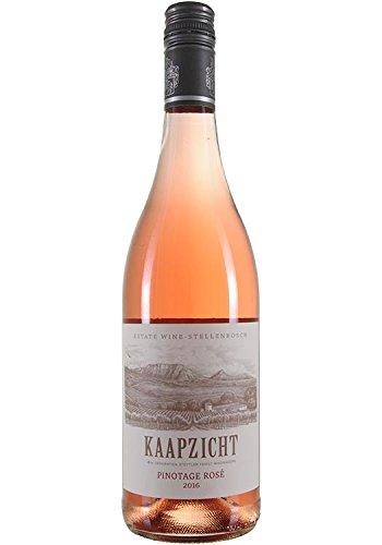 2016er-Kaapzicht-Estate-Pinotage-Ros