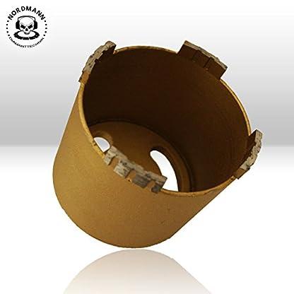 BAIER-BDB-824-Diamant-Trockenbohrmaschine-inkl-4-Diamant-Dosensenker-GOLD