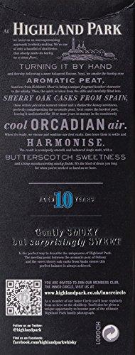 Highland-Park-10-Jahre-Single-Malt-Scotch-Whisky-1-x-035-l