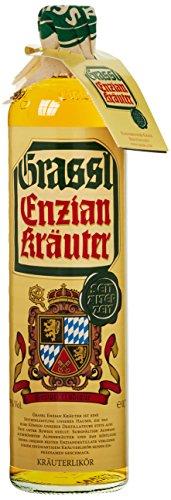 Grassl-Enzian-Kruter-Likr-1-x-07-l