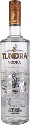 Tundra-Vodka-1er-Pack-1-x-700-ml