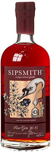 Sipsmith-Sloe-Gin-London-Dry-1-x-05-l