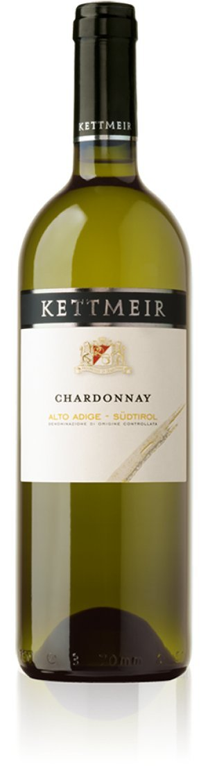 Kettmeir-Chardonnay-Doc-0750