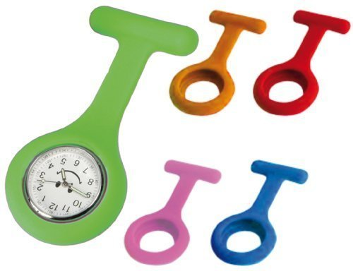 Schwesternuhren-Tiga-Med-Armbanduhr-09016025