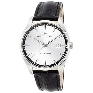 Hamilton-Herren-Armbanduhr-H32451751