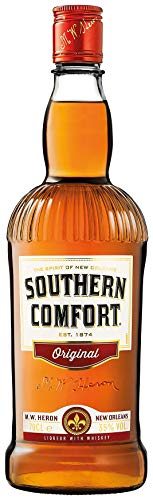 Southern-Comfort-Original-1-x-07-l