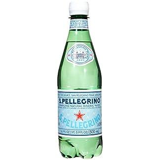 San-Pellegrino-50cl-pack-de-24