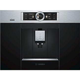 Bosch-CTL636ES6-Einbau-Kaffee-Vollautomat-24-594-cm-One-Touch-Zubereitung-HomeConnect-edelstahl