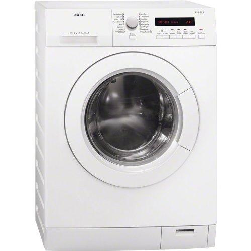 AEG-KOLAVAMAT-L75484EFL-Waschmaschine-Frontlader-A-AA-089-kWh-1400-UpM-8-kg-59-L-ProTex-Trommel-und-OptiSense-Waschsystem-10-weniger-Energieverbrauch-als-der-Grenzwert-zu-A-wei