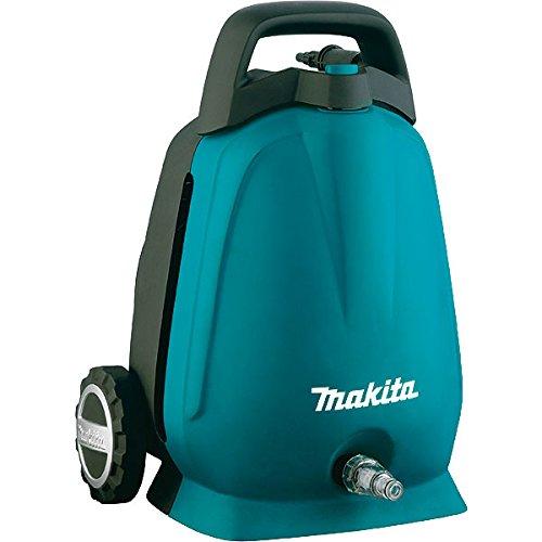 Makita-HW102-Hochdruckreiniger