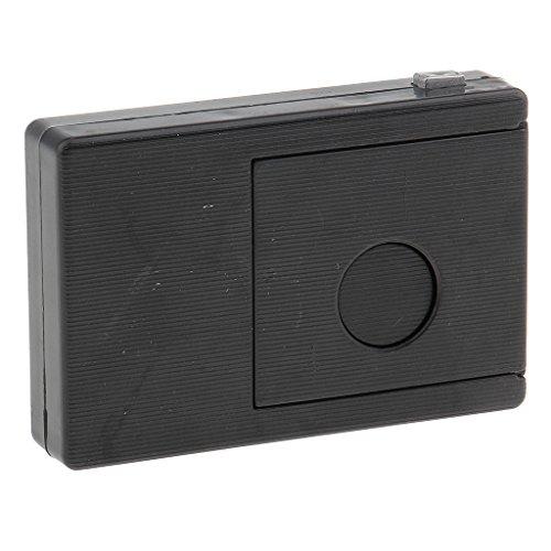 MagiDeal-Lustiges-Wasserpistolen-Wasserspritz-Fotoapparate-Wasserspritzkamera-Party-Spielzeug
