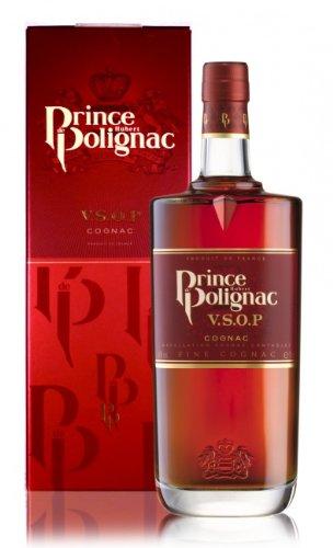 Prince-Hubert-de-Polignac-Cognac-VSOP