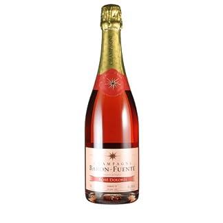 Baron-Fuent-Baron-Fuent-Ros-Dolores-Brut-Champagne-075-Liter