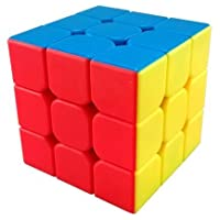 Roxenda-MoYu-YJ-YONGJUN-YuLong-Speed-Puzzle-Magic-Cube-Stickerless-a-Cube-Tripod-Moyu-YJ-Yongjun-YuLong-Geschwindigkeit-Puzzle-Magic-Cube-Stickerless