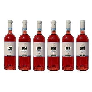 6x-Boutari-Demi-Sec-Rosewein-Rose-Wein-Griechenland-halbtrocken-je-075L-2-Probier-Sachets-Olivenl-aus-Kreta-a-10-ml