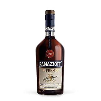 Ramazzotti-Il-Premio-Limited-Edition-der-mit-Grappa-verfeinerte-Halbbitter-aus-dem-Traditionshaus-1-x-07-l