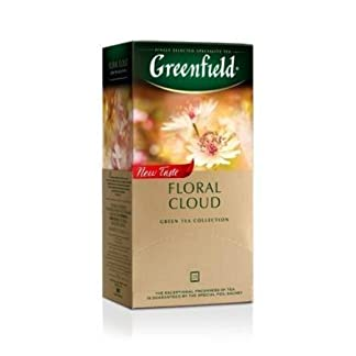 Tee-Greenfield-herbal-FLORAL-CLOUD-25-Beutel