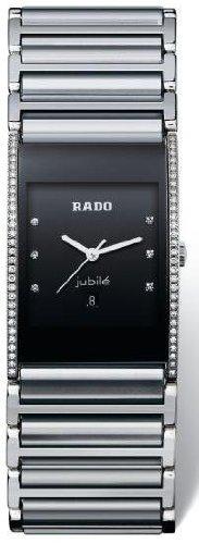Rado-Herren-Armbanduhr-15207573075
