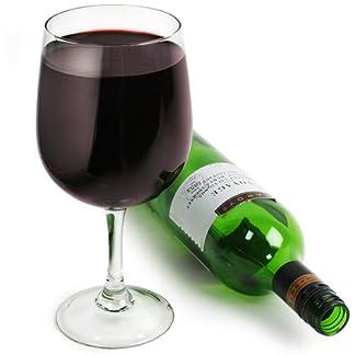 XXL-Weinglas-Weinflasche-in-ein-Weinglass-Als-Geschenk-verpackt-Fassungsvermgen-750ml-75cl-bardrinkstuff-XXL-Weinglas