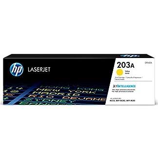 HP-203A-CF542A-Original-Toner-fr-HP-LaserJet-Pro-M254-HP-LaserJet-Pro-M280-HP-LaserJet-Pro-M281-gelb