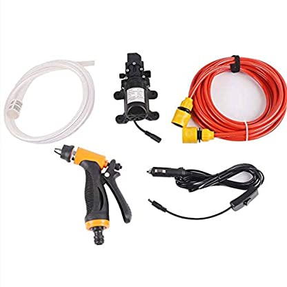 12-V-65-Watt-Tragbare-Hochdruck-Tragbare-Autowaschwasserpumpe-Sprayer-Kit-Autowaschwasserpumpe-Reiniger-Sprayer-Kit