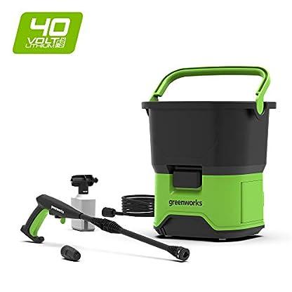 Greenworks-40V-DC-Akku-hochdruckreiniger-Ohne-Akku-und-Ladegert-5104507