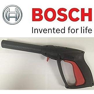 Bosch-Genuine-Trigger-Handle-To-Fit-Bosch-AQT-35-12-AQT-37-13-AQT-40-13-AQT-42-13-High-Pressure-Washers-cw-STANLEY-KeyTape-Cadbury-Chocolate-Bar-by-Bosch