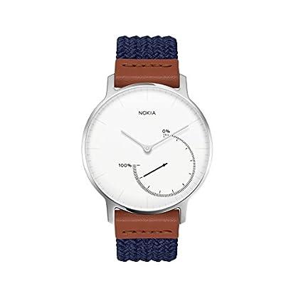 Nokia–Limited-Edition-Armband
