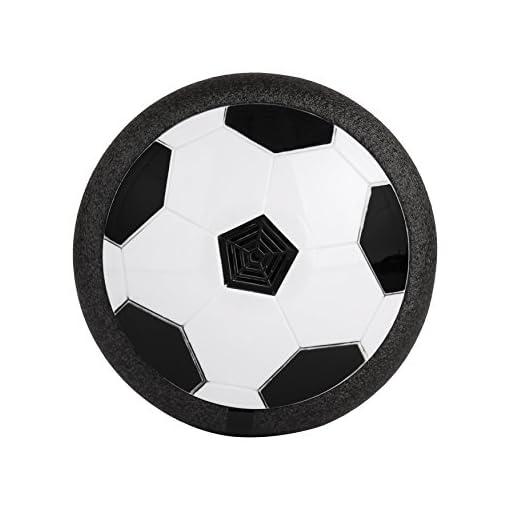 Toyrific-FuballSoccer-Air-Disk
