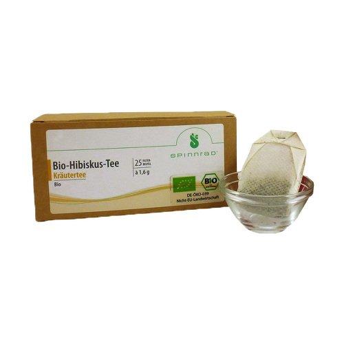 HIBISKUSTEE-Bio-Filterbeutel-25-St