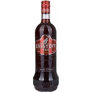 Roter-Eristoff-rote-Spirituose-1er-Pack-1-x-1-l