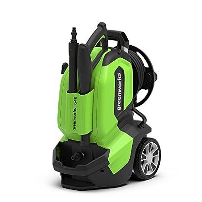 Greenworks-Hochdruckreiniger-G40-135bar-1900W-5104107
