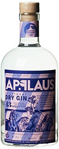 Applaus-Gin-Stuttgart-Trocken-1-x-05-l