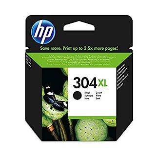 HP-Druckerpatrone-fr-HP-Deskjet