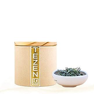 Kabuse-Sencha-Grner-Sencha-Tee-aus-Japan-Hochwertiger-Japanischer-Sencha-Tee-aus-Frhjahrs-Ernte-Premium-Sencha-Qualitt