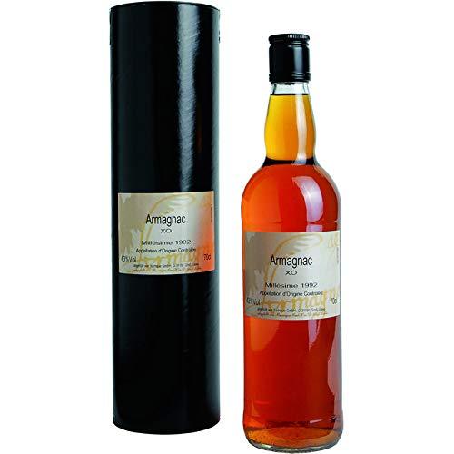 Armagnac-1992-Jahrgang-Flasche-700ml