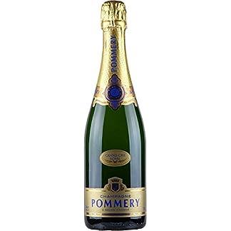 Pommery-Grand-Cru-Vintage-20052006-Trocken-1-x-075-l